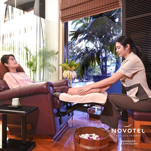 NovotelSiam_FootMassage – Copy